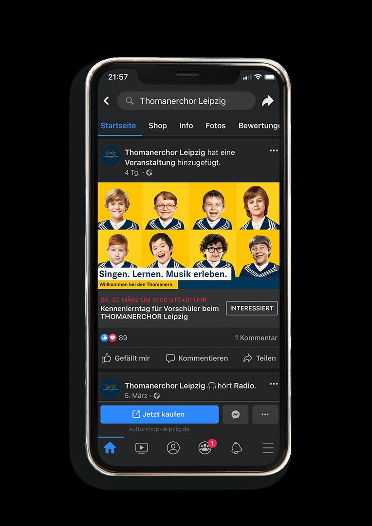 UK_TC_mobile