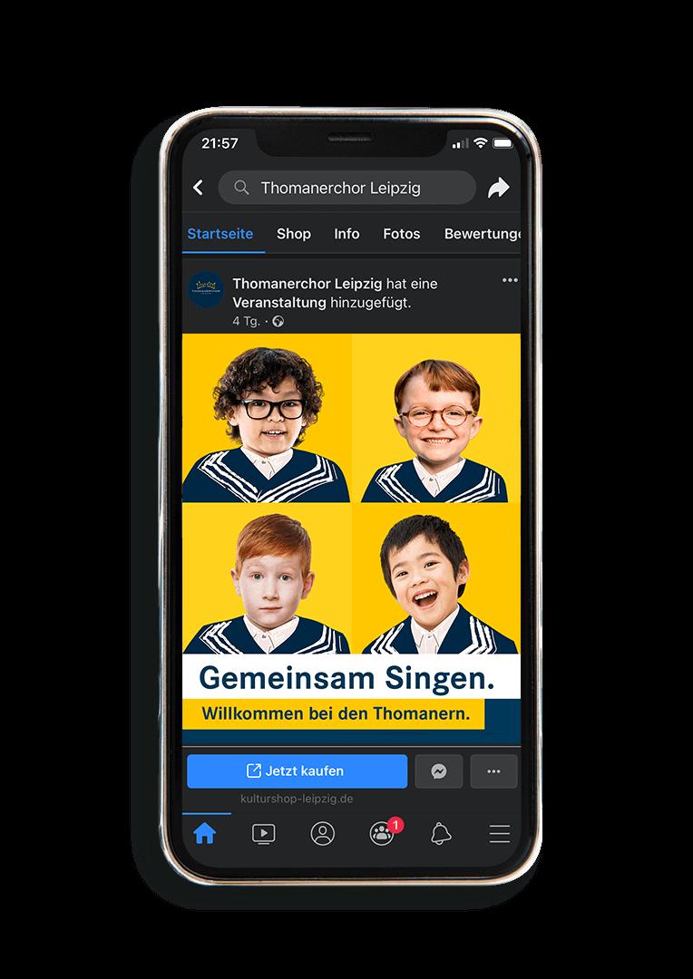 UK_TC_mobile2