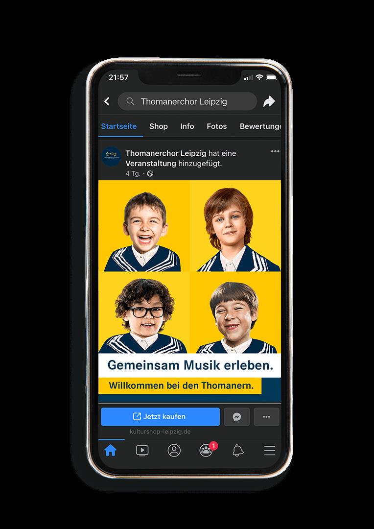 UK_TC_mobile4