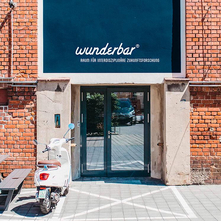 wunderbar_annimation_1