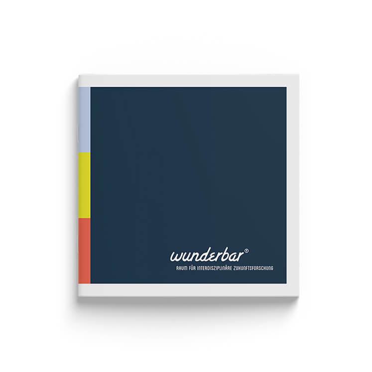 wunderbar_annimation_8