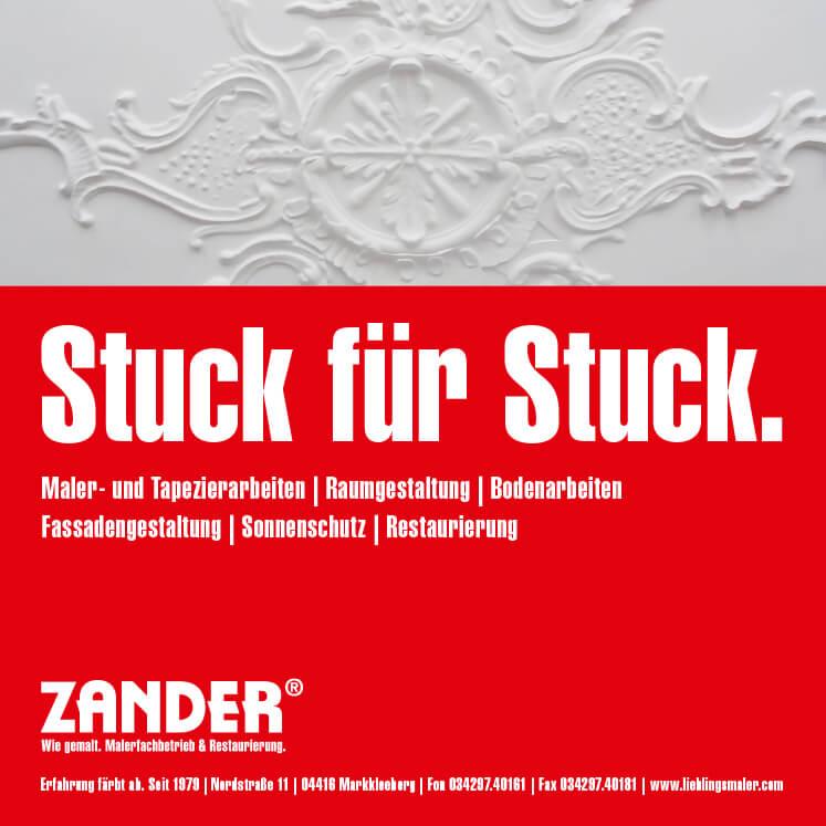 zander_animation3