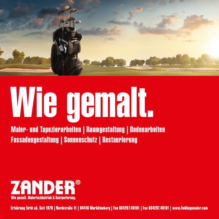zander_animation4
